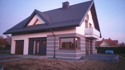 cieple-okna-42