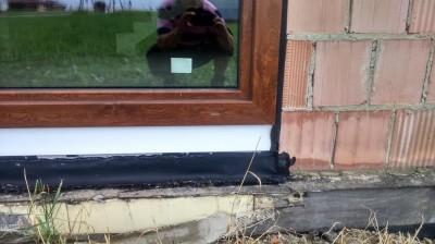 cieple-okna-43