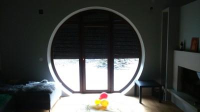 cieple-okna-44