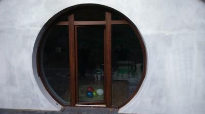 cieple-okna-45