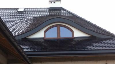 okna 1